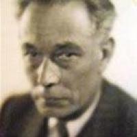 Jaume Aiguader