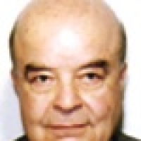 Maurice AICARDI
