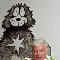 Alan FIELD SHUGART