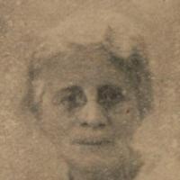 Mathilde ALANIC