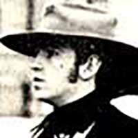 Bill ALBAUGH