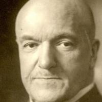 Lodewijk VAN DEYSSEL