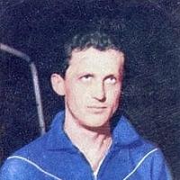 Flórián ALBERT