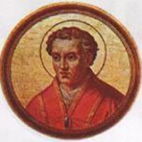 GREGOIRE VII