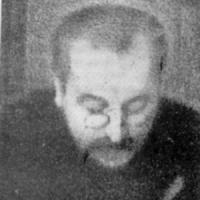Paul ALEXIS