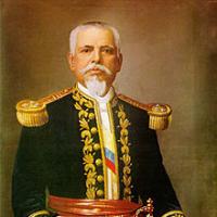 Alfaro ELOY