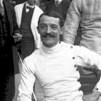 Gaston ALIBERT