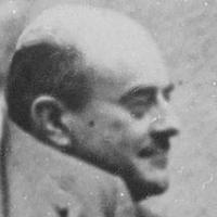 Raphaël ALIBERT