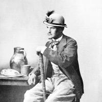 Gaston ALLARD