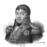Zacharie ALLEMAND
