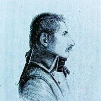 Louis ALMERAS