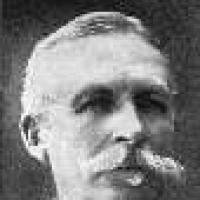 Albert Gérard Léo D'AMADE