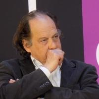 Jean-Claude AMEISEN