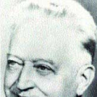 Félix AMIOT