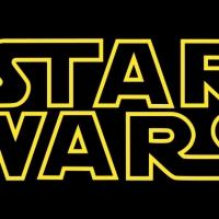 Star Wars ANAKIN SKYWALKER HAN SOLO (STAR WARS)