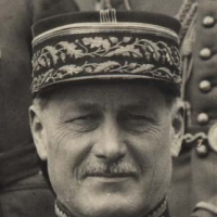 Joseph ANDLAUER