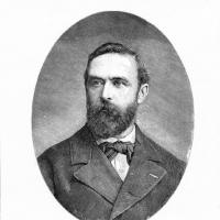 Édouard ANDRÉ
