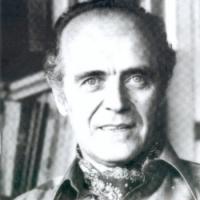 René ANDRIEU