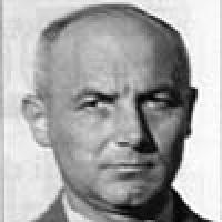 Pierre ANGENIEUX