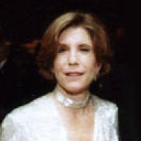Wallis ANNENBERG