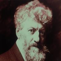 Louis ANQUETIN