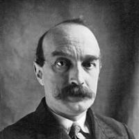 Pierre APPELL