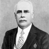 Augustin ARCHAMBEAUD