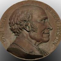 Henry Adolphe ARCHEREAU
