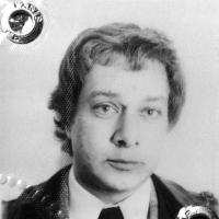 Michel ARDOUIN