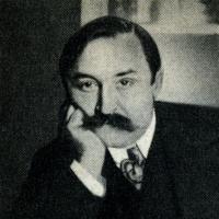 Gaston DE CAILLAVET