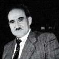 Louis ARMAND