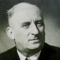 Pavel Armand