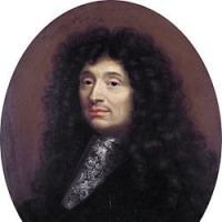 Simon ARNAULD DE POMPONNE