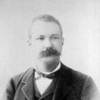 Xavier ARNOZAN