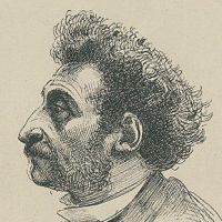 Maurice AUBRY