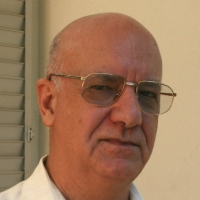 Gilbert AUBRY