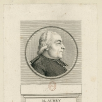 Jean-Baptiste AUBRY