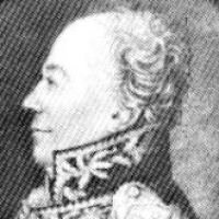 Joseph Gabriel AUBRY DARANCEY