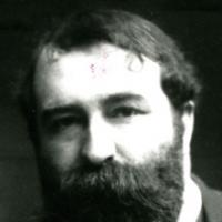 Jean-Francis AUBURTIN