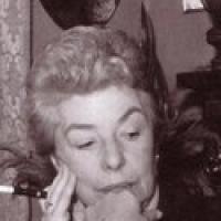 Marcelle AUCLAIR