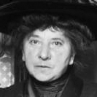 Hubertine AUCLERT