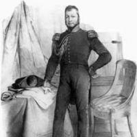 Pierre-François AUDRY DE PUYRAVEAU