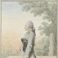 Jacques-Mathieu AUGEARD
