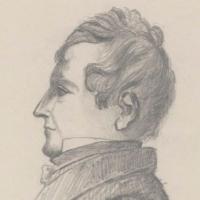 Adrien Victor AUGER