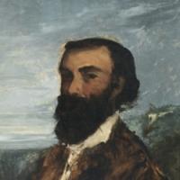 Louis-Augustin AUGUIN