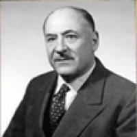 Louis AUREGLIA