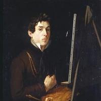 Félix AUVRAY