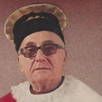 Maurice AYDALOT