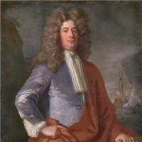 Matthew AYLMER