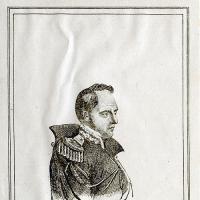 Antoine AYMARD
